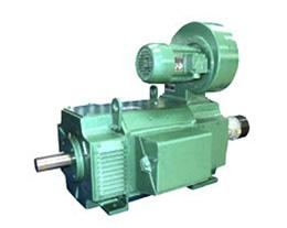 直流电动机-Z4系列直流电动机.jpg
