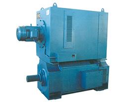 直流电动机-Z系列中型直流电动机.jpg