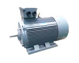 高效节能电动机-YE3超高效率三相异步电动机.jpg