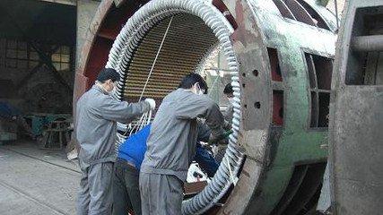 电机维修1.jpg