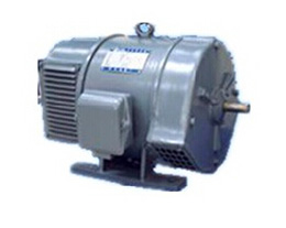 直流电动机-Z2系列小型直流电机