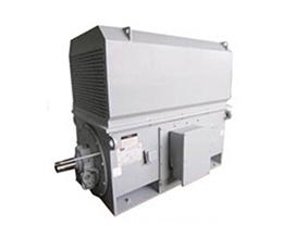 变频调速电动机-YVF系列变频调速电动机