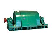 T贝博西甲大型8000~20000kW同步电动机